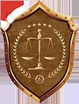 "Юридический центр ""Бастион"""